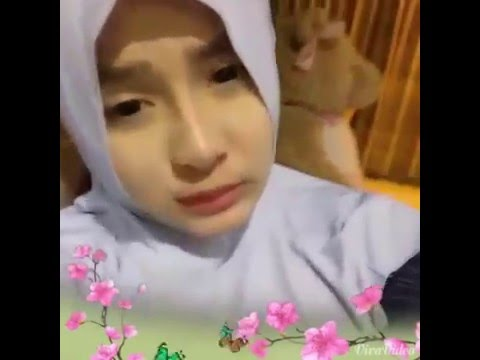 Home » Indonesian Porn » Jilboobs ini ngapain ci??? = Klip Terbaru