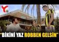 Fenerbahçe Yandex Reklam Filmini İzle