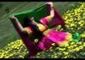 Song By Naghma Ba Kabul (HQ).flv -> Tayangan Terbaru