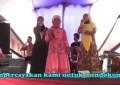 Goyang Hijab Dangdut Special -> Streaming Terpopuler