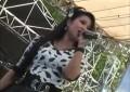 Perawan atau janda - Alfi Damayanti MONATA 2015 -> Klip Terpopuler