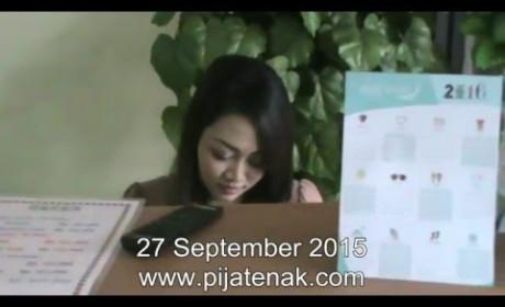 Green Massage Lenteng Agung Raya Jakarta Selatan HP. 08568999699 <- Tontonan Terpanas