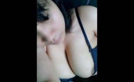 Heboh Video Goyang Hot Susu Lagi – Baby Sexyola – Streaming Terpanas