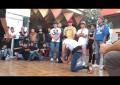CELAYA BAILA / Ferrer vs Meki <- Streaming Terbaru