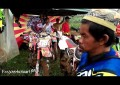 gresstrack jati anniversary nakal 11th <> Tayangan Terbaru