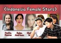 [Joinourpartyy] Korean guys react to Indonesian female stars! (English & Indonesian SUB) <- Klip Terpopuler