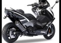 latest best new top upcoming Scooters/two wheeler in india 2016 2017 with price (budget Scooters) <- Tayangan Terpopuler